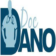 DocDano